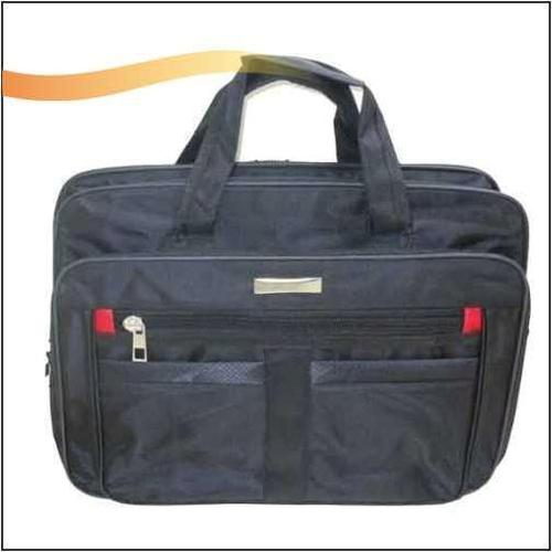 Office Cum Laptop Bag