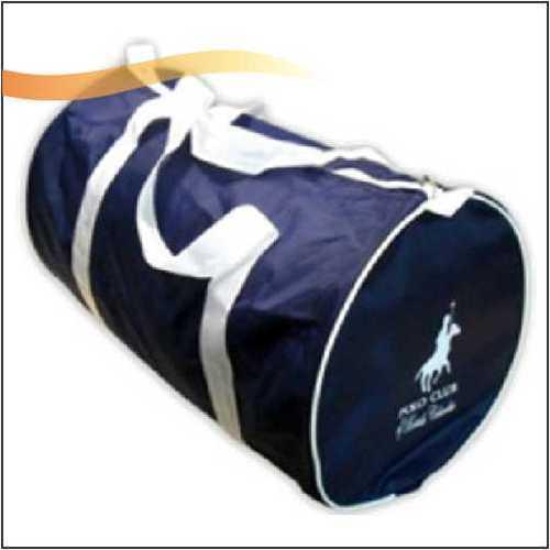Polo Club Drum Bag