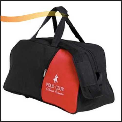 Polo Club Regular Travel Bag