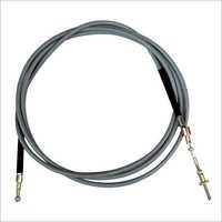 Clutch Cable For Ape/Alfa