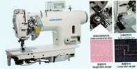 SEWING MACHINE STOCK CLEARANCE DISCOUNT SALE