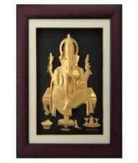 Big Ganesha