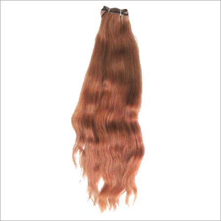 100 % Virgin Indian Remy  Hair
