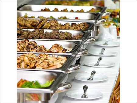 Seminar Catering Services