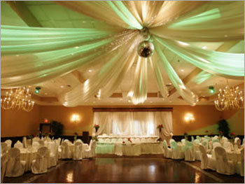Mandap Decoration Services In Durgapur Wedding Mandap Decoration