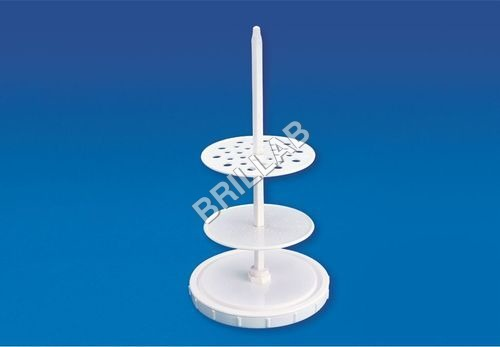 Pipette Stand (Verticle)