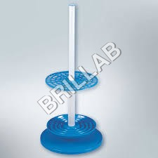 Pipette Stand ( Rotary)
