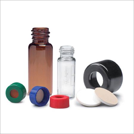 GC HPLC Consumables