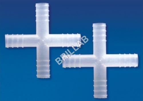 Connectors (Cross)