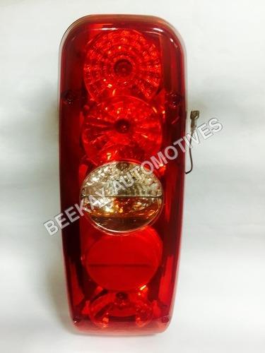 TAIL LAMP ASSY ASHOK LEYLAND CITYBUS