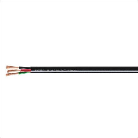 Ratna Flex M Cable