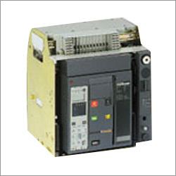 High Current Air Circuit Breakers