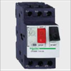 Motor Protection Circuit Breaker