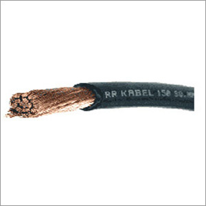2491X Cable