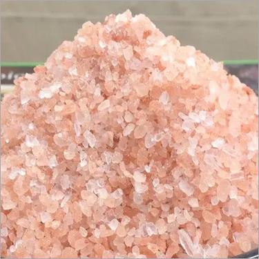 HIMALAYAN SALT GRAINS