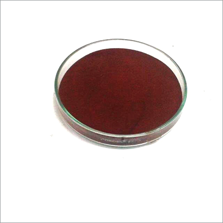 Povidone Iodine Powder