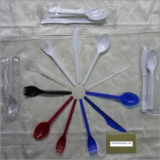 PS Premium Cutlery