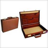 Mens Briefcases