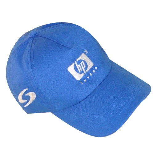 Promotional Corporate Caps