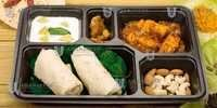 meal tray manufacturers