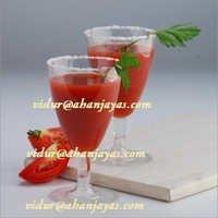 PS Wine Glass 150 ml