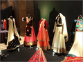 Stylish Lehenga Collection