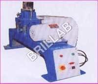 Vibrating Machine Aimil Model