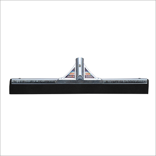 Aluminum Body Floor Wiper