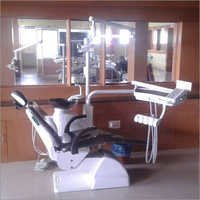 Alfa Dental Unit