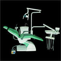 Sigma Programmable Dental Chair