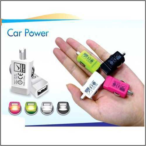 Car Power