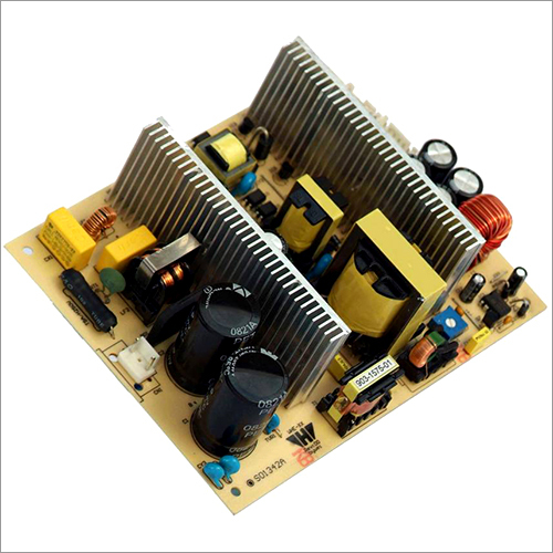 PCBA for Various Power Supplies