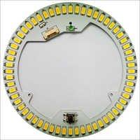 PCBA for Led Lighting