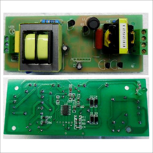 PCBA For Emergency Lights