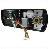 PCBA for Electronic Locks