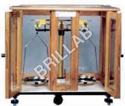 Chemistry Equipment Supplier