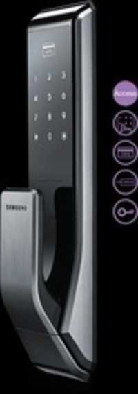 Samsung Digital Door Lock SHS-P717