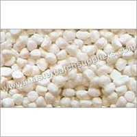 White Masterbatches Bopet Series
