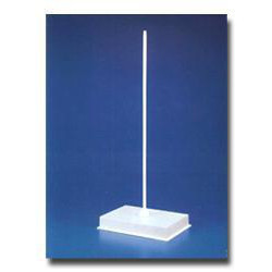 Retort Rod Length