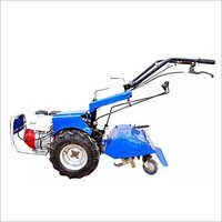 S400 Power Weeder 5 HP