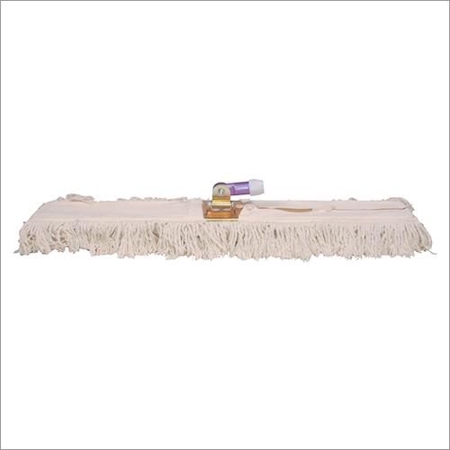Dust Control Mops (Cotton)