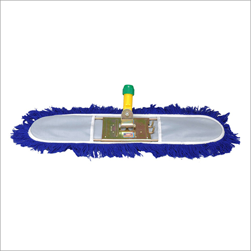 Dust Control Mops (Synthetic)