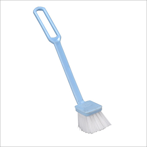 Crockery Brush