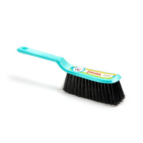 Crockery & Carpet Brush