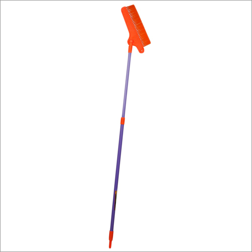 Multibroom