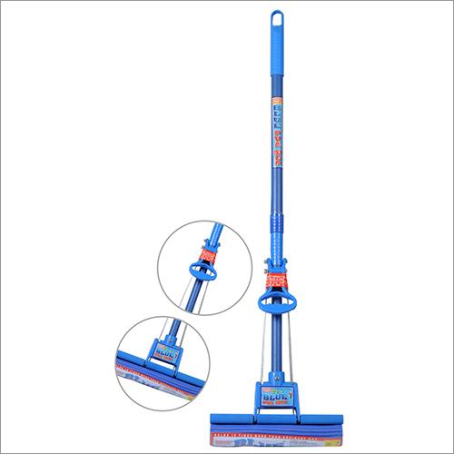 Blue PVA Mop