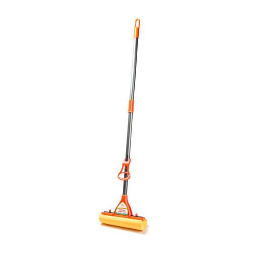 Sponge Mop, Pva Mop & Twist Mop