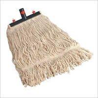 Cotton Mop 18 CM