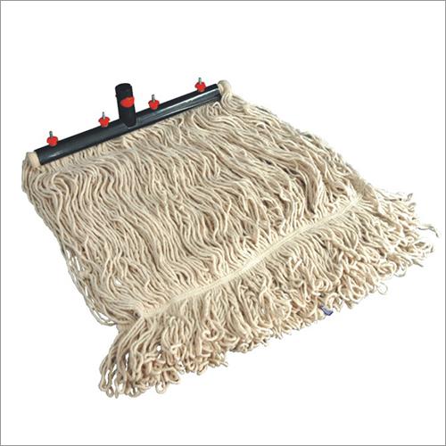 Cotton Mop 30 CM