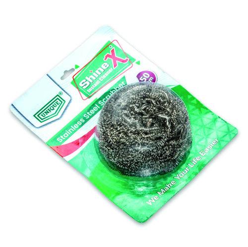 Shinex